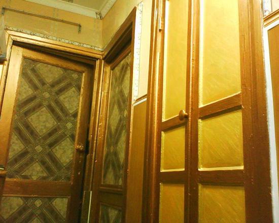 dveri-v-komnaty