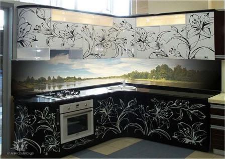 fasad_kuchni