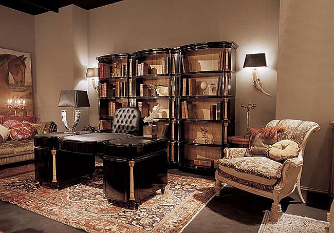 kabinet-doma