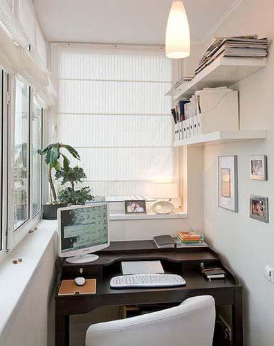kabinet